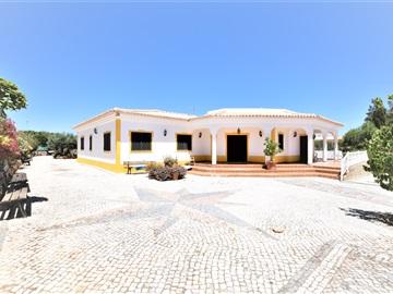 Maison individuelle T4 / Lagoa, Lagoa e Carvoeiro