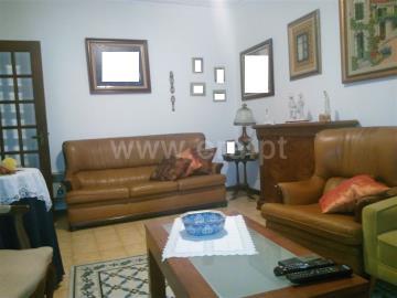Maison jumelée T5 / Vila Nova de Gaia, SZ2 - Corvo
