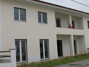 Maison jumelée T5 / Vila Velha de Rodão, Vila Velha de Rodão
