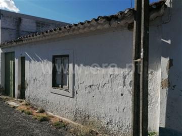Maison T2 / Cartaxo, Vila Chã de Ourique