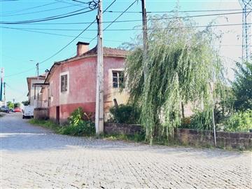 Maison T2 / Paredes, Gandra