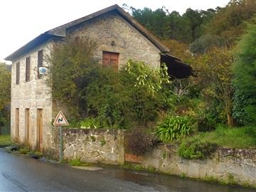 Maison T3 / Amares, Caldelas, Sequeiros e Paranhos