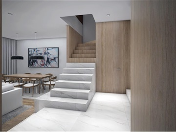 Maison T3 / Gondomar, SPC 1