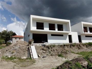 Maison T3 / Póvoa de Lanhoso, Taíde