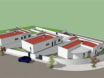 Maison T3 / Vila Nova de Gaia, Arcozelo