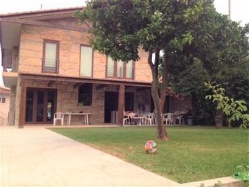 Maison T4 / Arouca, Escariz