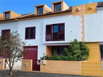 Maison T4 / Horta, Flamengos