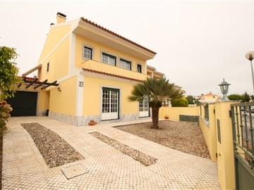 Maison T4 / Torres Vedras, A dos Cunhados e Maceira