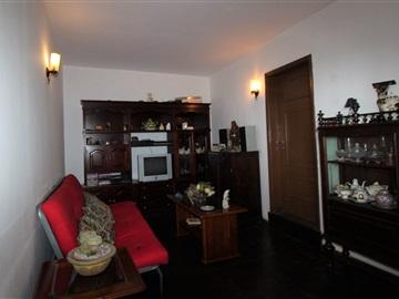 Maison T5 / Funchal, São Roque