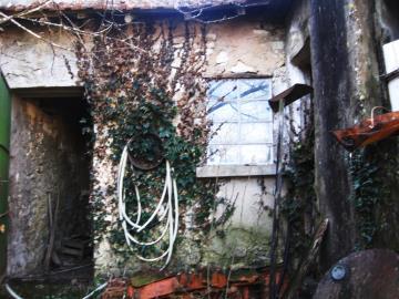 Moradia / Cantanhede, Portunhos e Outil