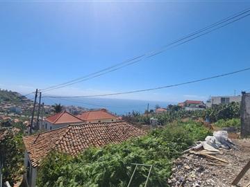 Moradia / Funchal, São Martinho