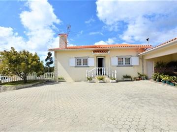 Moradia Isolada T3 / Oliveira do Bairro, Bustos, Troviscal e Mamarrosa