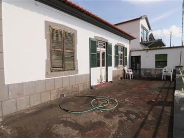 Moradia Isolada T3 / Santa Cruz, Gaula