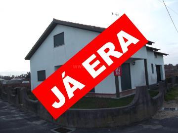 Moradia Isolada T4 / Mira, Lagoa