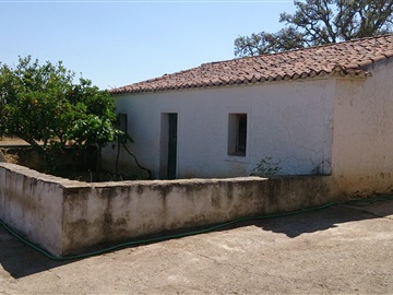 Moradia / Loulé, Ameixial