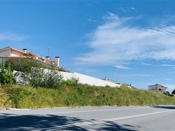 Moradia T2 / Viana do Castelo, Carreço