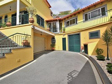 Moradia T3 / Funchal, Monte