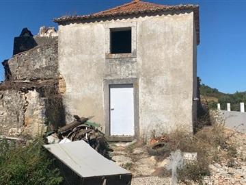 Moradia T3 / Mafra, Santo Estevão das Galés