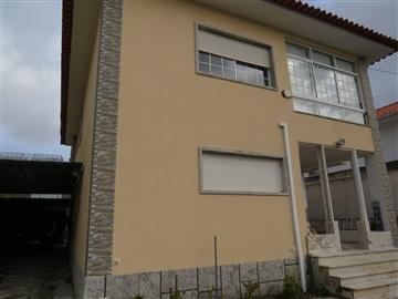 Moradia T5 / Oeiras, Algés, Linda-a-Velha e Cruz Quebrada-Dafundo