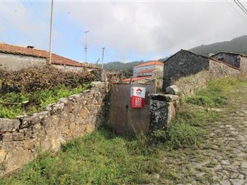 Moradia / Viana do Castelo, Carreço