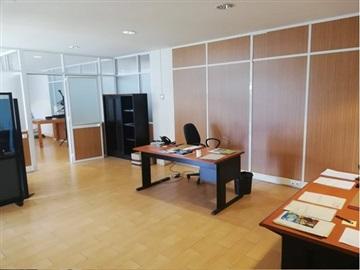 Office / Ponta Delgada, Ponta Delgada (São Pedro)
