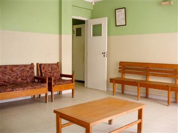 Office / Santarém, Santarém (Marvila), Santa Iria da Ribeira de Santarém, Santarém (São Salvador) e Santarém (São Nicolau)