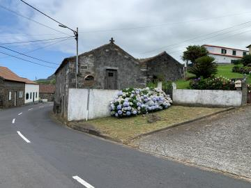 Plot / Ponta Delgada, Ponta Delgada