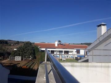 Quinta T13 / Sines, Porto Covo