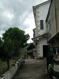 Quinta T7 / Chaves, Madalena e Samaiões