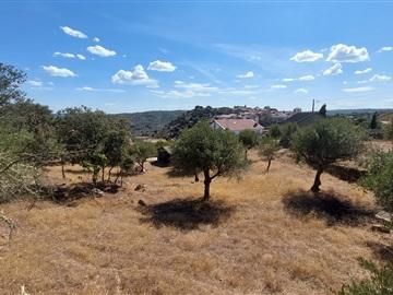 Quintinha / Almeida, Castelo Mendo, Ade, Monteperobolso e Mesquitela