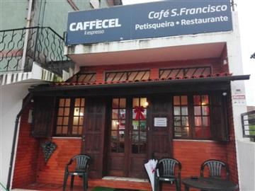 Restaurante / Vila Verde, Vila Verde e Barbudo