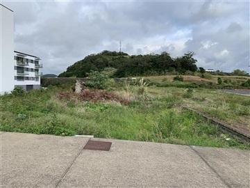 Semi-detached house T3 / Ponta Delgada, Fajã de Cima
