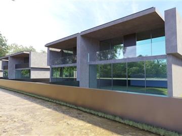 Semi-detached house T3 / Santo Tirso, Carreira e Refojos de Riba de Ave