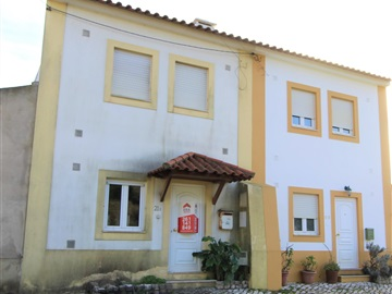 Semi-detached house T3 / Torres Vedras, Dois Portos e Runa