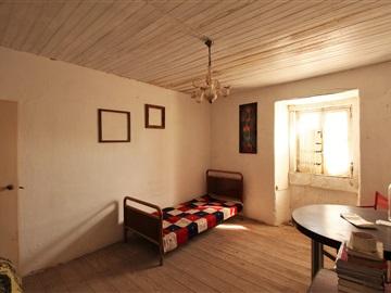 Semi-detached house T4 / Torres Vedras, Dois Portos e Runa