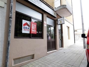 Shop / Matosinhos, Leça Palmeira / Centro Histórico