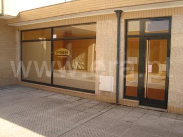 Shop / Matosinhos, Monte dos Burgos