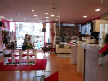 Shop / Odivelas, Odivelas Centro