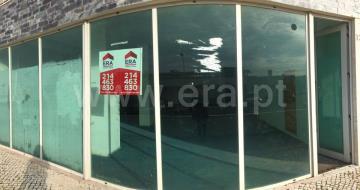 Shop / Oeiras, Barcarena Centro