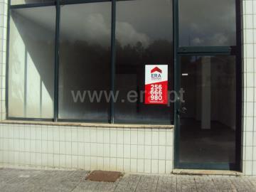 Shop / Oliveira de Azeméis, Vila de Cucujães