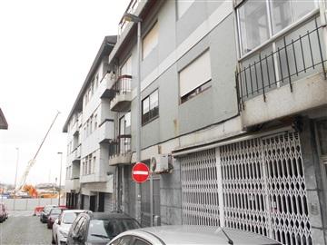 Shop / Porto, Amial