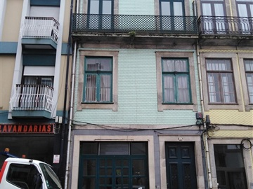 Shop / Porto, Boavista