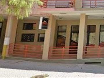 Shop / Torres Novas, Torres Novas (São Pedro), Lapas e Ribeira Branca