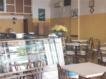 Shop / Vila Franca de Xira, Alverca