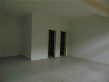 Shop / Vila Nova de Famalicão, Vila Nova de Famalicão e Calendário