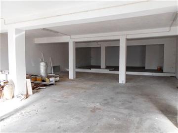 Store room / Santa Maria da Feira, Mozelos