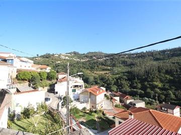 Terraced house T2 / Coimbra, Ceira