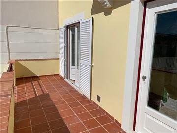 Terraced house T3 / Mafra, Encarnação, Mafra