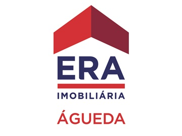Terrain à bâtir / Águeda, Valongo do Vouga