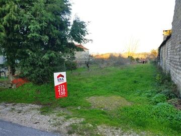 Terrain à bâtir / Cantanhede, Cabeços
